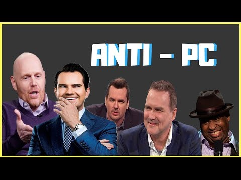10 FUNNIEST Politically Incorrect Jokes