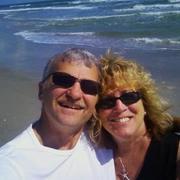 Rick & Monica Vicars