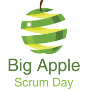 Big Apple Scrum Day ($) Conference