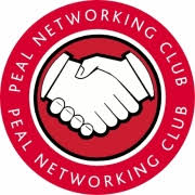 Peal Networking Lunch, Haslemere