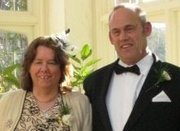 44 years wed!