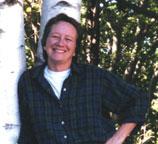Clara Cohan