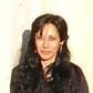 Renuka Pillai