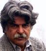 Maqbool Ahmed
