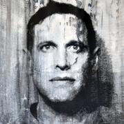 T Oliver Peabody
