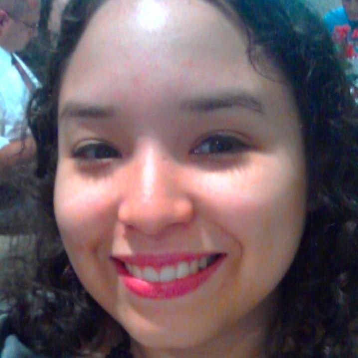 Rebecca Ortiz