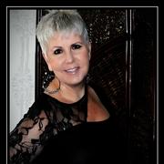 Jacqueline Fitzgerald Ruiz