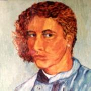 Gliser Fuentes Mena