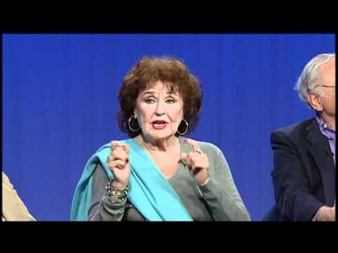 A Conversation On... Houston Classic TV - Part 2