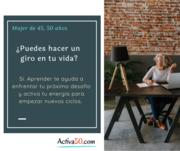 Activa50