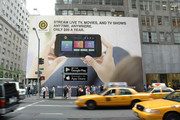 Gold Access TV Ad New York