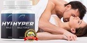 Hyper Male Force Review Its For Men and Women?