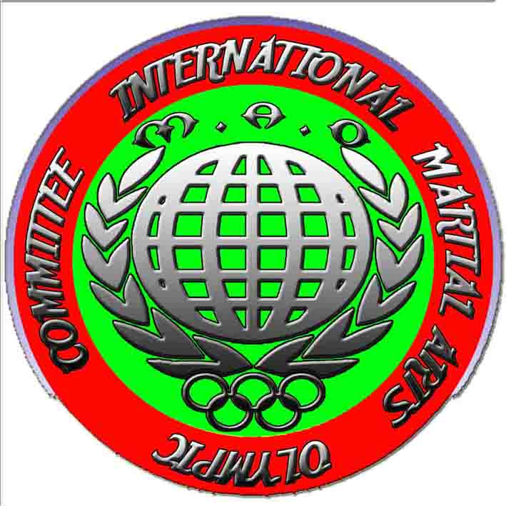 Martial Arts Olympic Committee