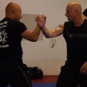 Jeet Kune Do, Martial Arts Insti