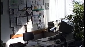 Büro 04-94