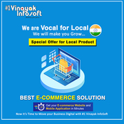 ecommerce-website-development-company-in-ahmedabad