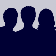 NED 1974 Alumni Group