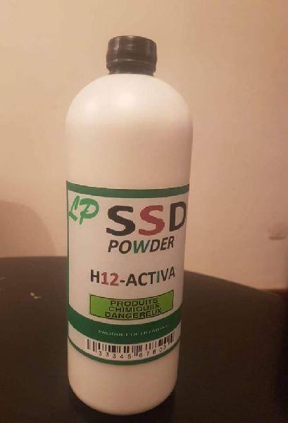 ssd-powder-solution-cleaning-black-money-+27785951180