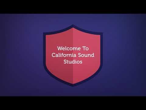 Music Schools in Orange County, California