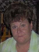 Lizette Klinkhamer