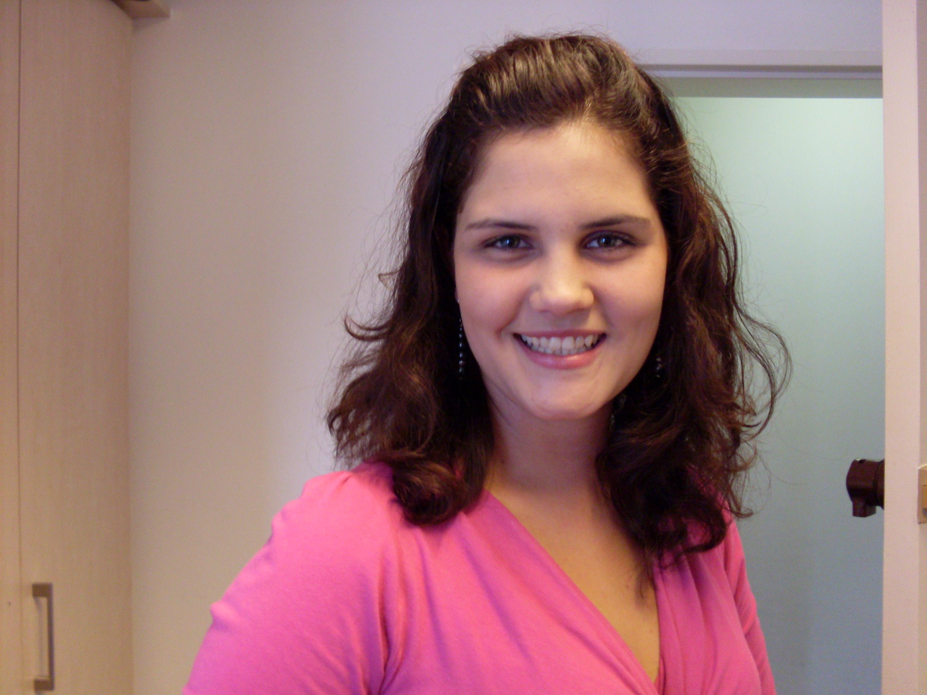 Mariska Smith