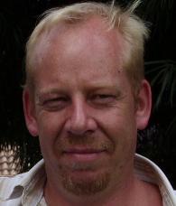 Freddy Klinkhamer