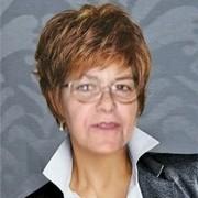 Istvánné Nagy