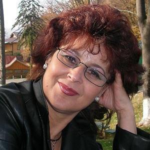 Elena Glodean