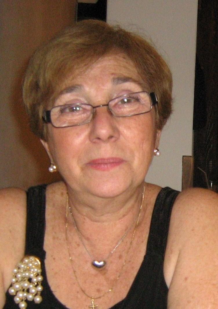 Vajaianu Nancy