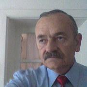 Fazakas Janos