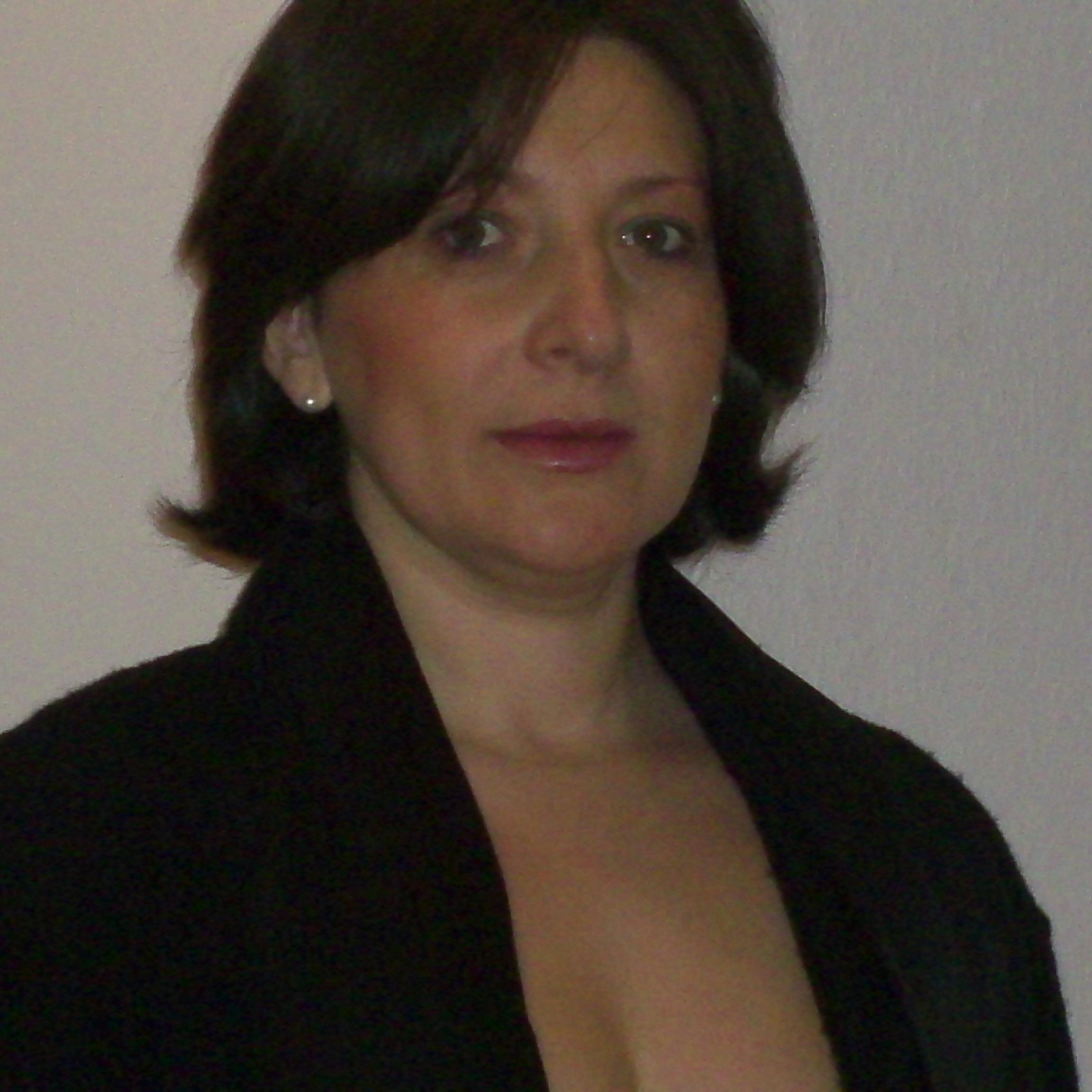 Felicia Feldiorean
