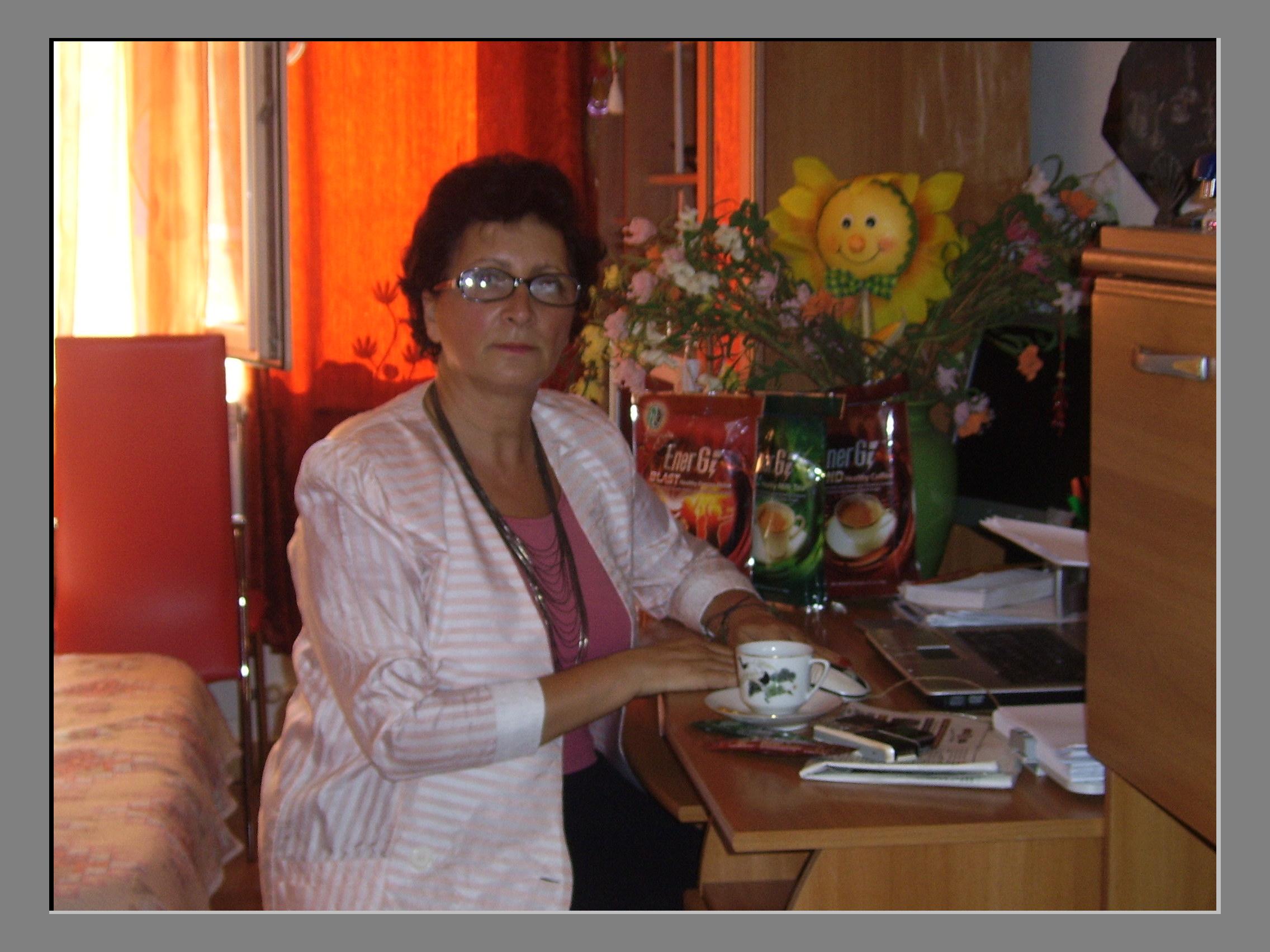 Constantinescu Mariana Adriana