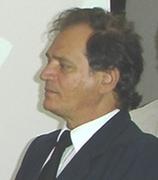 Anselmo Costa
