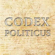 Codex Politicus