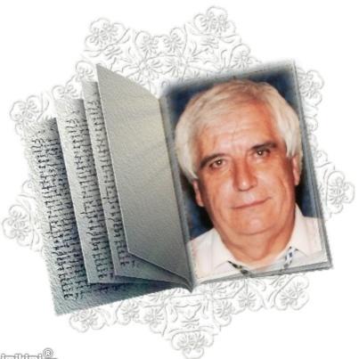 Nicolae Vălăreanu Sârbu