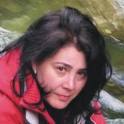 Ion Marieta Alina
