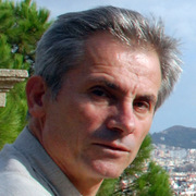 Vasile Pop-Negreșteanu