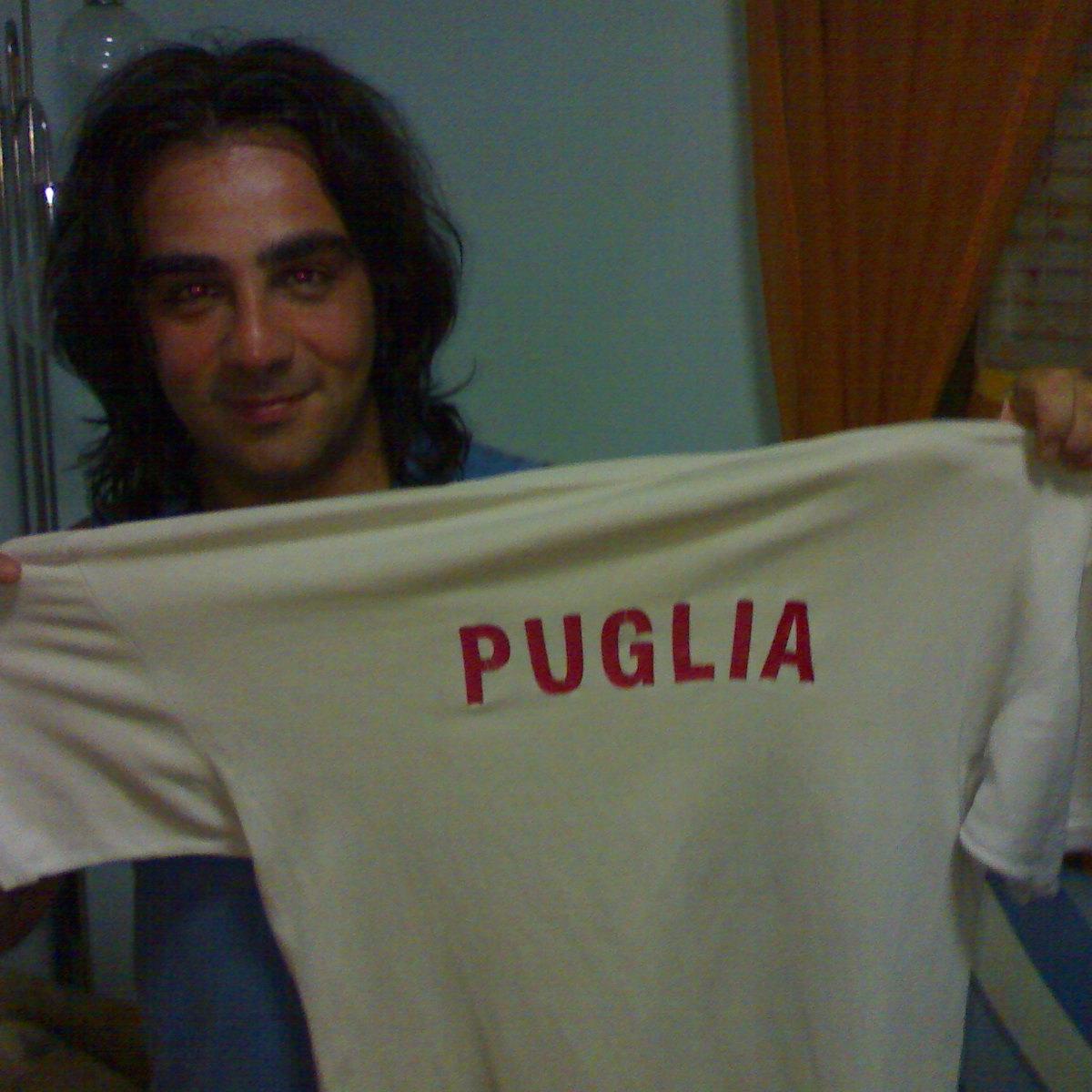 Cristiano Puglia