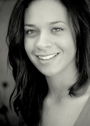 Olivia Goncalves