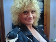 Julie Ann Diehm