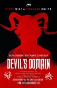 Devil's Domain (2016)