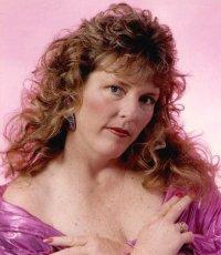 Susie Blake