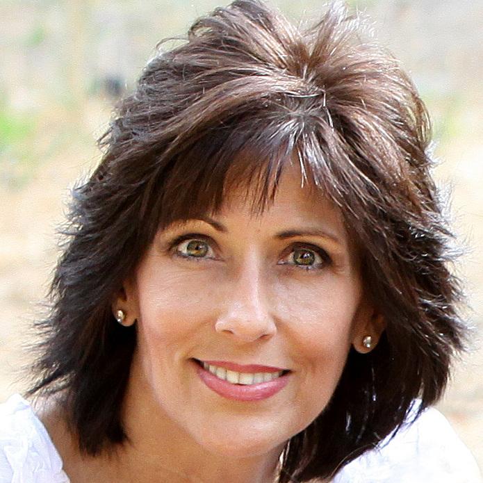 Terri Becker