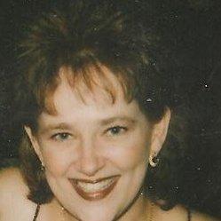 Tina Magner-McCarty