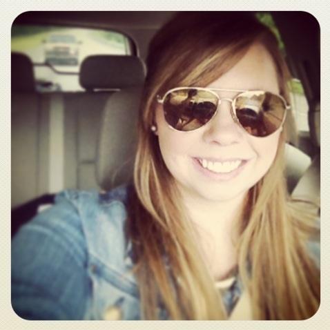 Kayla Fortenberry Goble