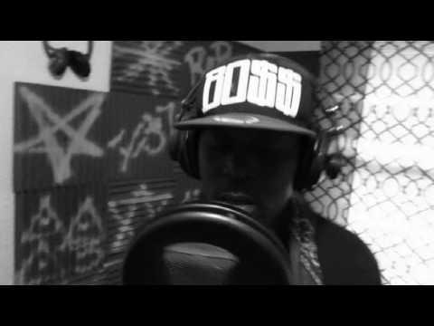 Damage 'Show Niggas' Video