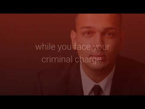 Criminal Lawyer In Brampton Ontario  | saggilawfirm.com | call 6479836720