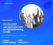 digital-marketing-1080x1080_01