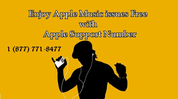 iTunes Support Number For iTunes issues on Your iPhone