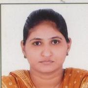 Preeti Khatker
